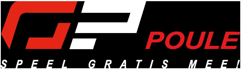 GP Poule Blog