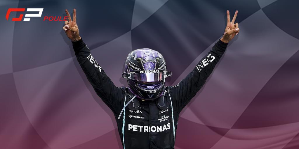 Terugblikken op GP Spanje 2021 met memes