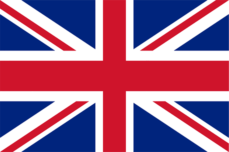 GP van Groot-Brittannië