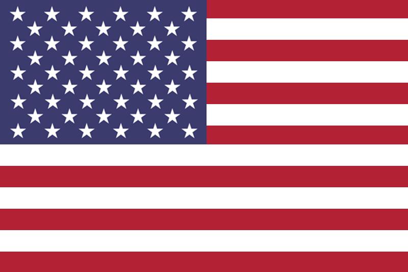 GP van de Verenigde Staten