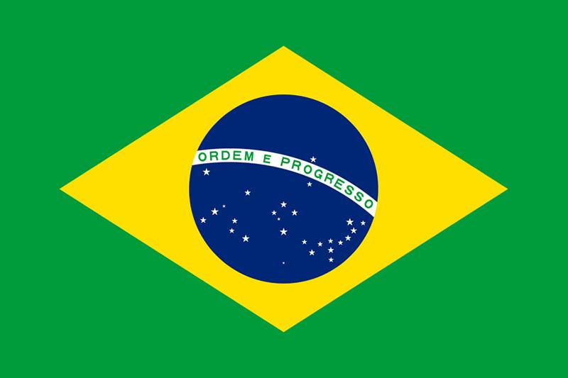 GP van Brazilië