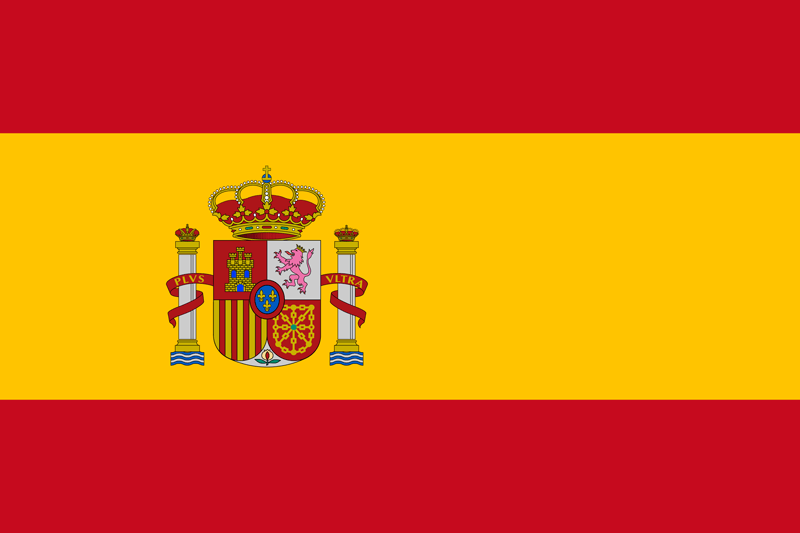 FORMULA 1 GRAN PREMIO DE ESPANA PIRELLI