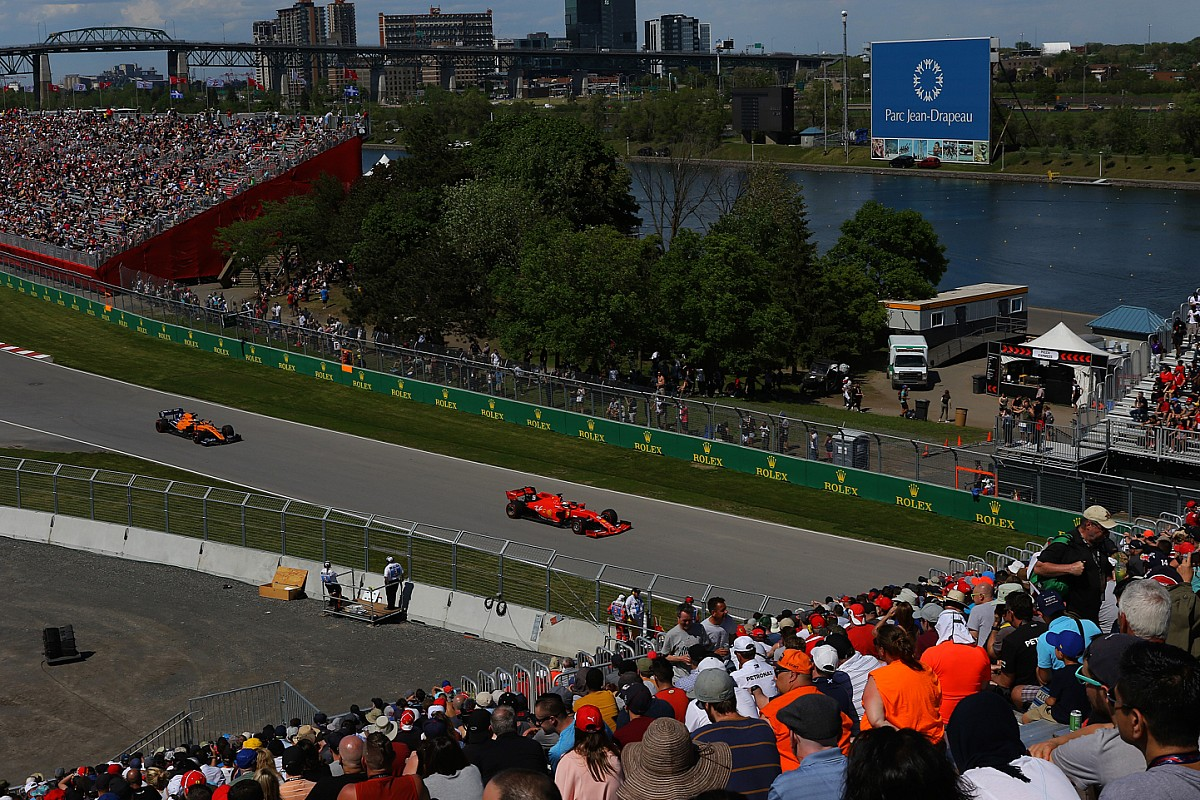 Ferrari: Uitbreiding kalender en budgetplafond risicovol
